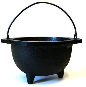 This image has an empty alt attribute; its file name is cauldron.jpg
